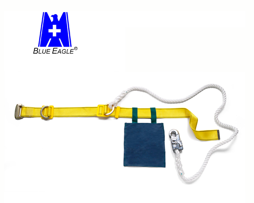 Blue eagle Safety Waist Belt